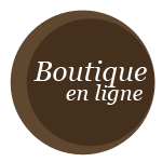 icone_boutique
