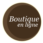 icone boutique